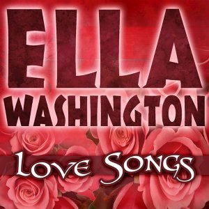 Ella Washington 歌手頭像