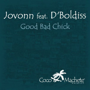 Jovonn featuring D'Boldiss 歌手頭像