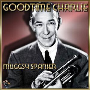 Muggsy Spanier 歌手頭像