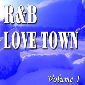 Love Town DJ's 歌手頭像