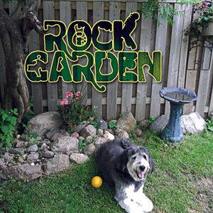 Rock Garden 歌手頭像