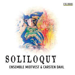 Ensemble Midtvest & Carsten Dahl 歌手頭像