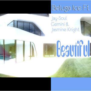 Beluga Ice 歌手頭像