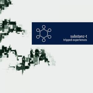 Substanz-T 歌手頭像