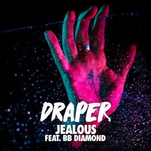 Draper 歌手頭像