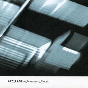 Arc Lab 歌手頭像