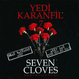 Yedi Karanfil (Seven Cloves) 歌手頭像