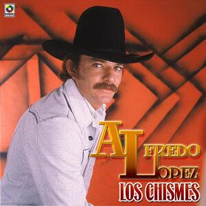 Alfredo Lopez 歌手頭像