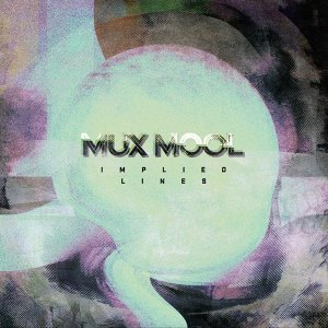 Mux Mool 歌手頭像