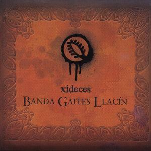 Bada de Gaites Llacín 歌手頭像
