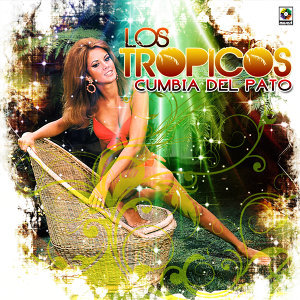 Los Tropicos 歌手頭像