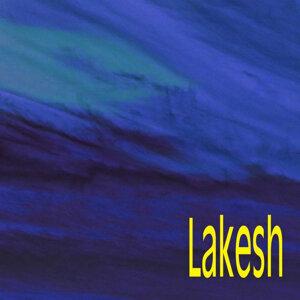 Lakesh 歌手頭像