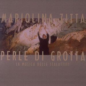 Mariolina Zitta 歌手頭像