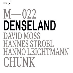 Denseland
