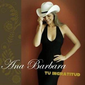 Ana Barbara 歌手頭像