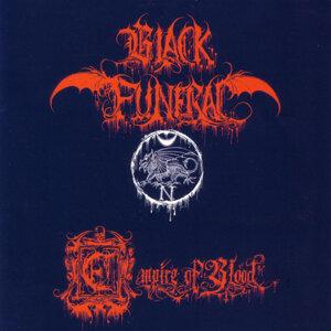 Black Funeral 歌手頭像