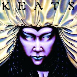 John Keats 歌手頭像