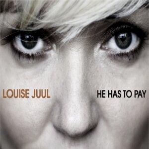 Louise Juul 歌手頭像