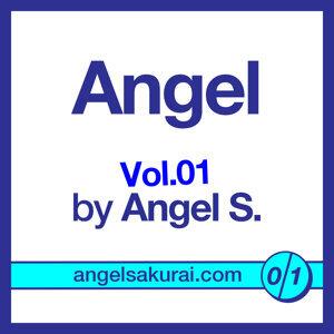 Angel S. 歌手頭像