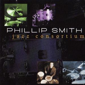 Phillip Smith 歌手頭像