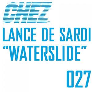 Lance De Sardi Feat. Maurissa (Llorca Remix) 歌手頭像