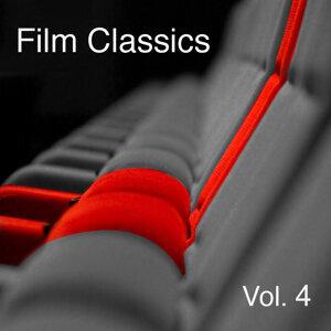 Film Classics Orchestra 歌手頭像