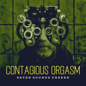 contagious orgasm