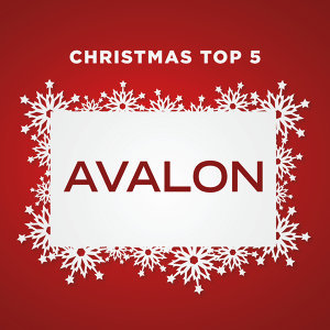 Avalon 歌手頭像