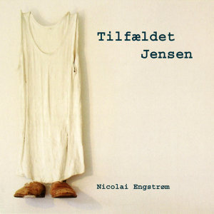 Nicolai Engstrøm 歌手頭像