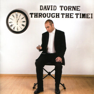 David Torné 歌手頭像