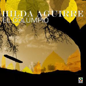 Hilda Aguirre 歌手頭像