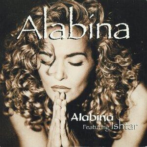 Alabina 歌手頭像