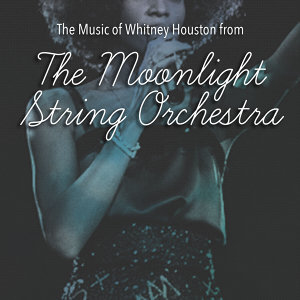 The Moonlight String Orchestra 歌手頭像