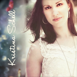 Kristina Schell 歌手頭像