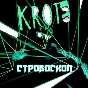 Krot 歌手頭像
