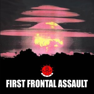 First Frontal Assault 歌手頭像