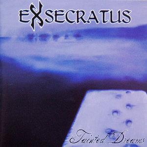 Exsecratus 歌手頭像
