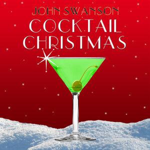 John Swanson 歌手頭像