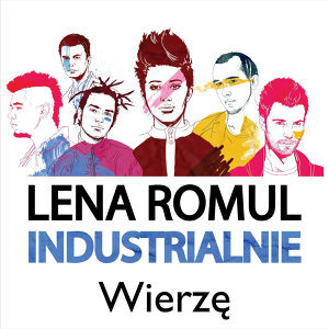 Lena Romul 歌手頭像