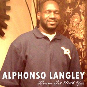 Alphonso Langley 歌手頭像