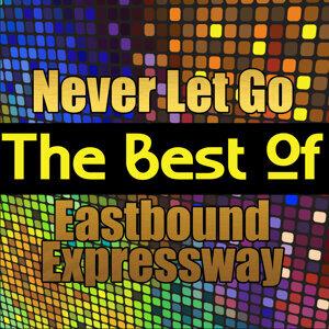 Eastbound Expressway