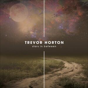 Trevor Horton 歌手頭像