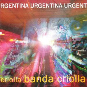 Banda Criolla