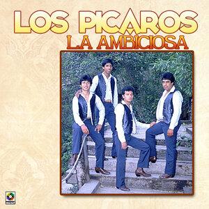 Los Picaros 歌手頭像