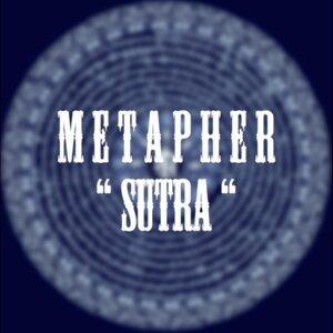 METAPHER (METAPHER) 歌手頭像