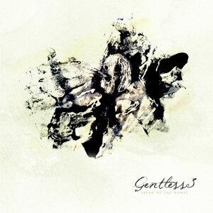 Gentless3 歌手頭像