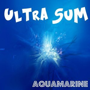 Ultra Sum 歌手頭像
