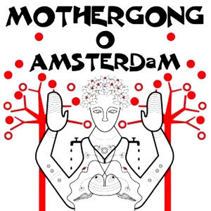 Mother Gong