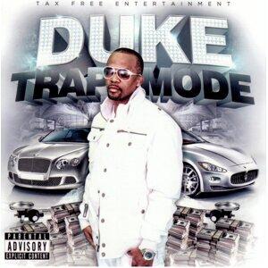The Duke 歌手頭像