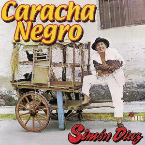 Simón Díaz con el Conjunto de Hugo Blanco 歌手頭像